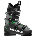 head-2019-ski-boots-advant-edge-85-608201