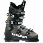 head-2018-ski-boots-advant-edge-85-608521
