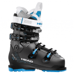 head-2018-ski-boots-advant-edge-85-w-608161