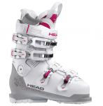 head-2018-ski-boots-advant-edge-85-w-608162