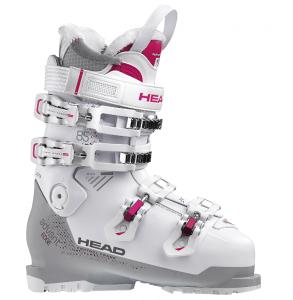 head-2018-ski-boots-advant-edge-85-w-608162