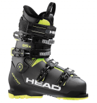 head-2018-ski-boots-advant-edge-85x-608168