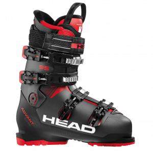 buty narciarskie do 1000 zł head-2018-ski-boots-advant-edge-95-608151