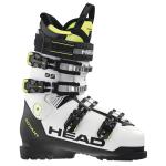 head-2018-ski-boots-advant-edge-95-608152