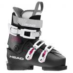 head-2018-ski-boots-cube3-60-ht-w-608548