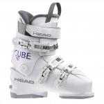 head-2018-ski-boots-cube3-60-w-608326