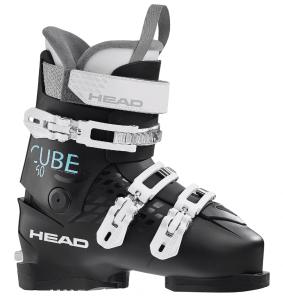 head-2018-ski-boots-cube3-60-w-608327