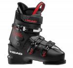 head-2018-ski-boots-cube3-70-dl-608325