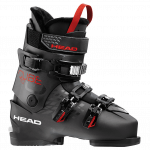 head-2018-ski-boots-cube3-70-ht-608545