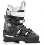 head-2018-ski-boots-cube3-80-w-608302