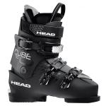 head-2018-ski-boots-cube3-90-608300