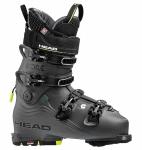 head-2018-ski-boots-kore-1-g-dl-rifatta-608028