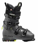 head-2018-ski-boots-kore-2-g-dl-608029