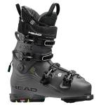 head-2018-ski-boots-kore-2-g-dl-rifatta-608029