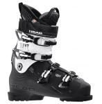 head-2018-ski-boots-nexo-lyt-100-608068
