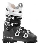head-2018-ski-boots-nexo-lyt-100-dl-608068