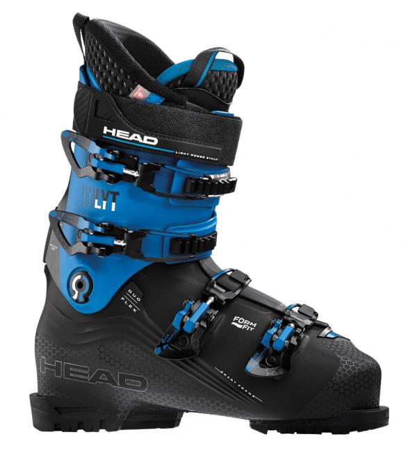 head-2018-ski-boots-nexo-lyt-100-dl-608077