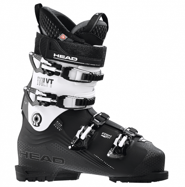 head-2018-ski-boots-nexo-lyt-100-dl-608078