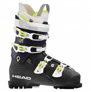 head-2018-ski-boots-nexo-lyt-100-w-g-608074
