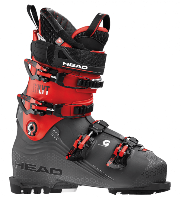 head-2018-ski-boots-nexo-lyt-110-g-dl-608072