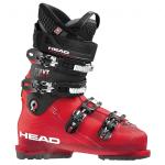 head-2018-ski-boots-nexo-lyt-110-ht-608516