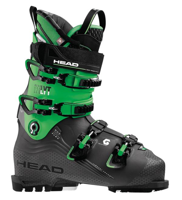 head-2018-ski-boots-nexo-lyt-120-g-dl-608066