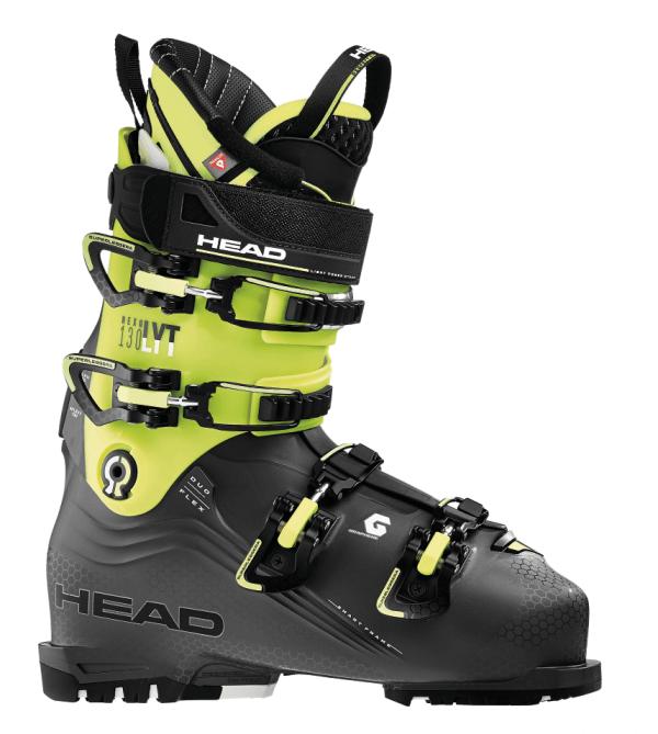 head-2019-ski-boots-nexo-lyt-130-g-dl-608065