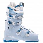 head-2018-ski-boots-nexo-lyt-80-w-608081