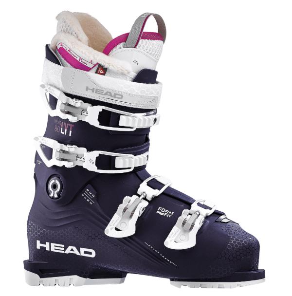 head-2018-ski-boots-nexo-lyt-80-w-608083