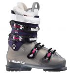 head-2018-ski-boots-nexo-lyt-90-ht-w-608516