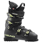 head-2018-ski-boots-nexo-lyt-x-608084
