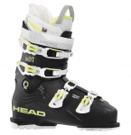 head-2018-ski-boots-nexo-lyt-x-w-608088