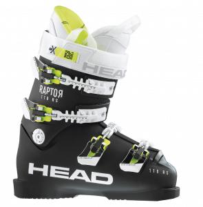 head-2018-ski-boots-raptor-110-rs-w-607014