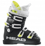 head-2018-ski-boots-raptor-110-rs-w-607015