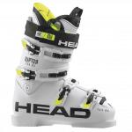 head-2018-ski-boots-raptor-120-rs-607009