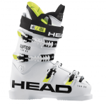 head-2018-ski-boots-raptor-120s-rs-607008