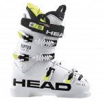 head-2018-ski-boots-raptor-140s-rs-607007