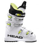head-2018-ski-boots-raptor-60-dl-608424