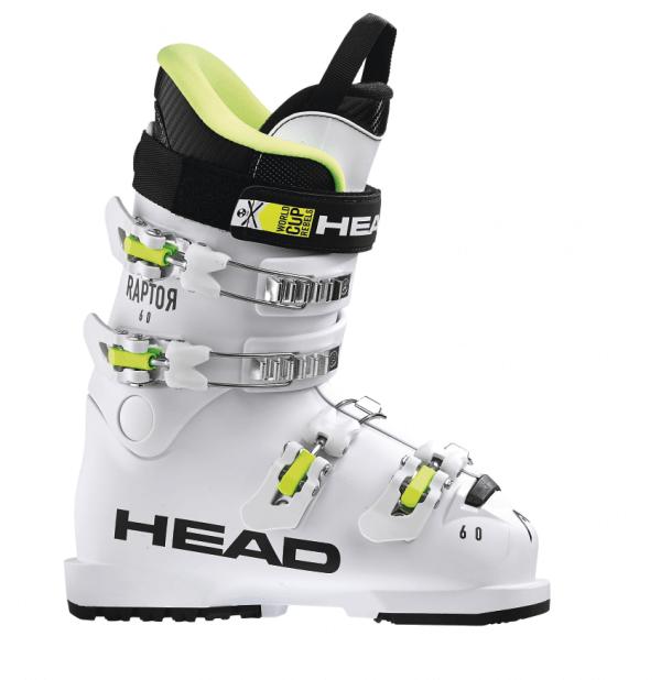 head-2018-ski-boots-raptor-60-dl-608424