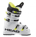 head-2018-ski-boots-raptor-70-rs-607250