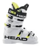 head-2018-ski-boots-raptor-80-607248