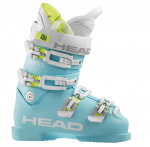 head-2018-ski-boots-raptor-80-rs-w-607019