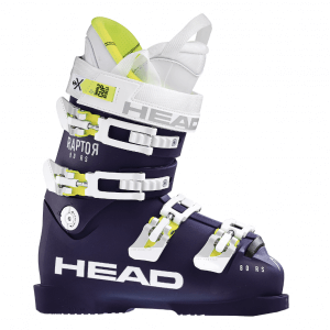 head 2018 ski boots raptor 80 rs w 608026