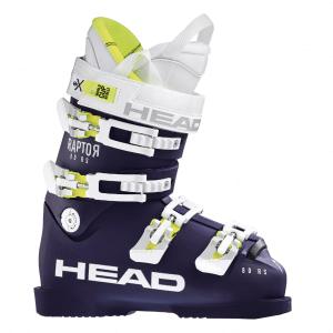 head 2018 ski boots raptor 80 rs w 608026