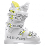 head-2018-ski-boots-raptor-90-rs-w-608025