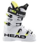 head-2018-ski-boots-raptor-90s-rs-607246