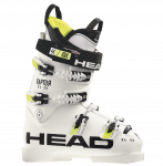 head-2018-ski-boots-raptor-b4-rd-608011