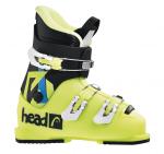 head-2018-ski-boots-raptor-caddy-40-608430