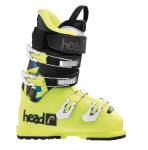 head-2018-ski-boots-raptor-caddy-60-jr-dl-608423