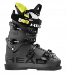 head-2018-ski-boots-raptor-ltd-608015